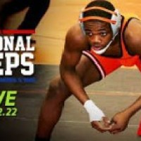 (Le)high Aspirations for NYS Private School Wrestlers: 2014 National Prep Preview