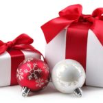 gifts-for-christmas-jpo4qtgz
