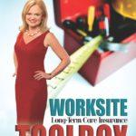 WORKSITETOOLBOX_COVERFINAL