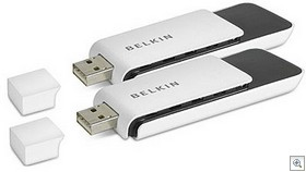 Belkin_Wireless_USB_dongles_1