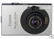 Canonsd1000