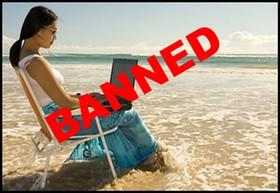 Gadgets_banned_on_beach