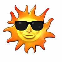Sun_glasses_hw