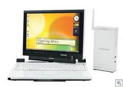 Toshibar400