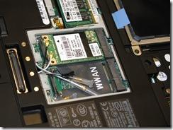 xt screen upgrade 041