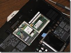 xt screen upgrade 042