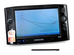 Samsung_Q1_Ultra_Mobile_PCxk6Standard