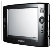 Q1p Ultra Mobile PC