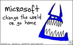 Microsoftbizcard219border