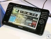 Samsung-q1-ultra