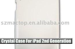 110350-shenzhen_mactop_ipad_2_case