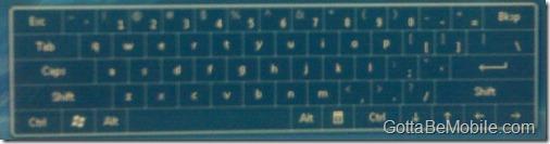 vistakeyboard1