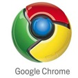 googlechrome (2)