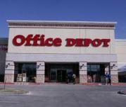 office-depot-exterior