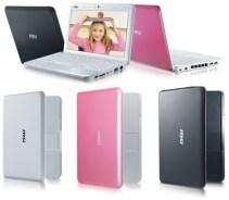 msi-wind-u110-netbooks