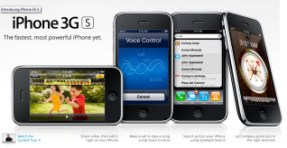 iphone3gs1