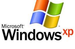 microsoft_windows_xp