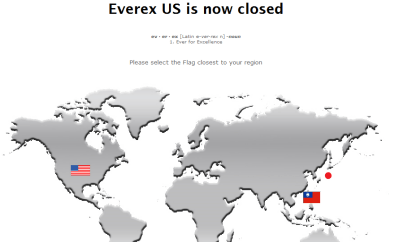 everexclosed