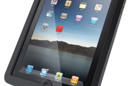 Lifeproof iPad 2 Case