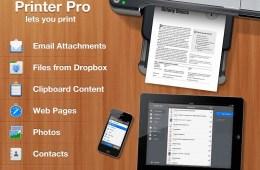PrinterPro_3