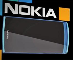 Lumia 900?