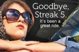 Dell Streak 5