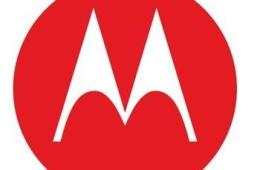 Motorola-New-Logo