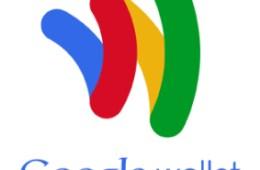 Google-Wallet-icon