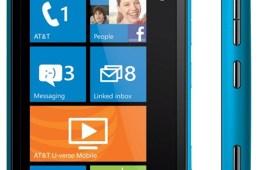 Nokia-Lumia-900-ATT-01