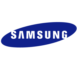 Galaxy S III Said to Feature Incredible Display