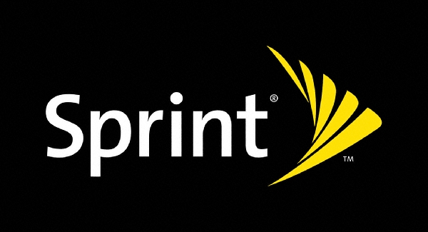 Sprint 4G LTE Windows Phone Tipped for Fall Launch