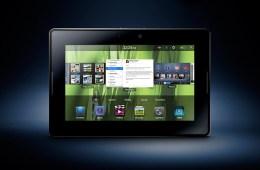 blackberry-playbook-xl