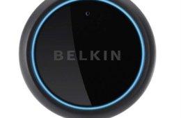 Belkin AirCast