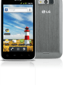 LG_Microsite_phone_product