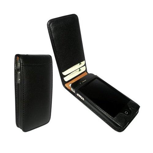 Piel Frama iPhone 4s wallet case