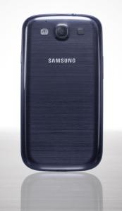 Why I'm Not Buying the Samsung Galaxy S III