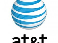 AT&T CEO Regrets Offering Unlimited iPhone Data