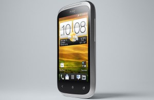 HTC Desire S Announced: 3.5-Inch Screen, ICS, Sense 4