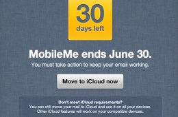 MobileMe 30 day notice-1
