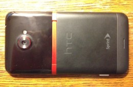 HTC EVO 4G LTE owners will get 4G LTE service July 15th.