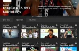 NBC-Olympics-Live-Extra.jpg