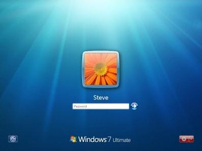 Windows-7-Login-Screen
