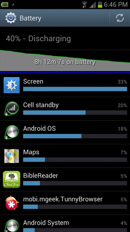 Galaxy siii battery01