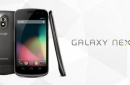 The Galaxy Nexus GPS issues can be easily fixed.