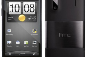 The EVO Design 4G ICS update will be out today.