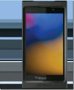 BlackBerry10DevAlphaB-1