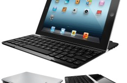 Logitech Ultrathin keyboard Cover - Back to School