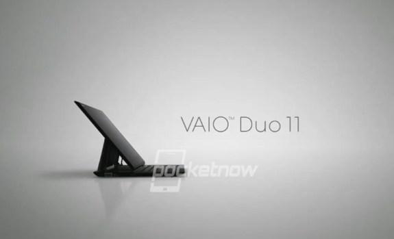 Pocketnow-VAIO-Duo11-2-copy