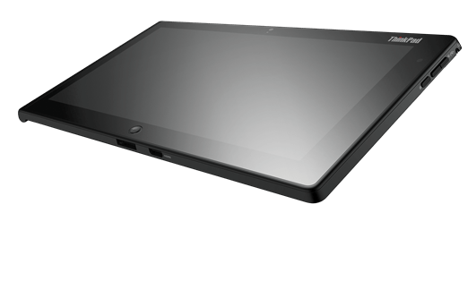 Thinkpad tablet_02