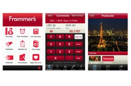 Travel-Apps-and-Gadgets_Frommers_Travels_iTunes_App1